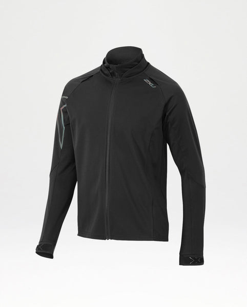 2XU Element Action Jacket