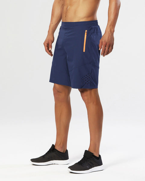 "2XU Urban 9"" Short"