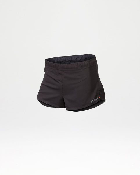 "2XU Ghst 2.5"" Split Short"