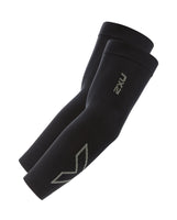 2XU Flex Running Com Arm Sleeve