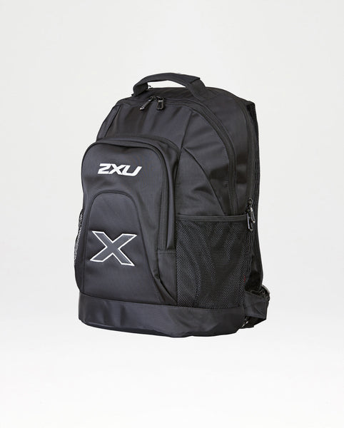 2XU Distance Backpack