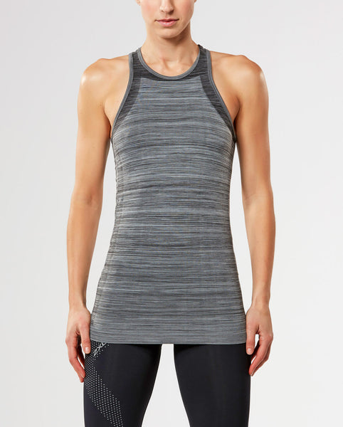 2XU Reformer Scuba Support Top