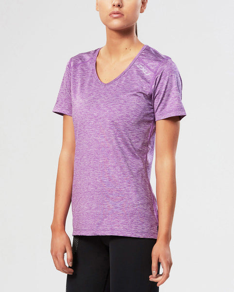 2XU Movement Tee