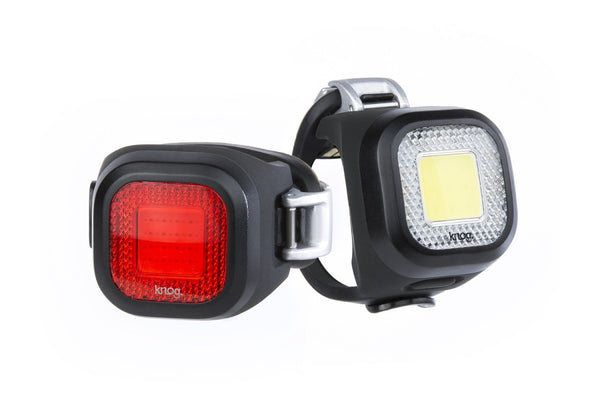 Knog Blinder Mini Light