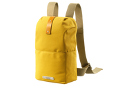 Brooks Dalston Knapsack Bag 12L