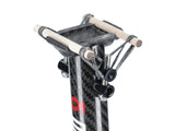 Darimo Carbon Seatpost for Brompton