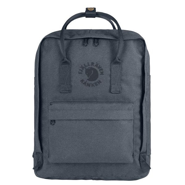 Fjallraven Re Kanken