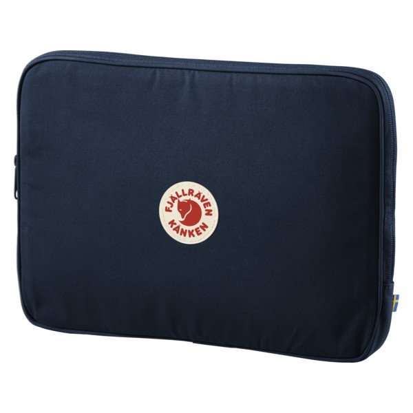 Fjallraven Laptop Case 13""