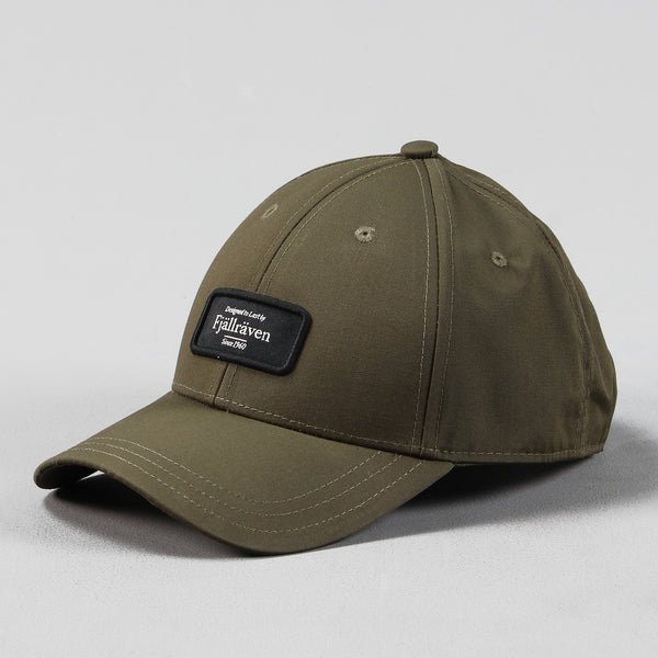 Fjallraven G1000 Badge Cap