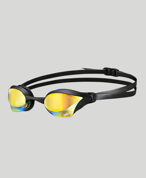 Arena F7 Fina Racing Cobra Core Goggle Mirror