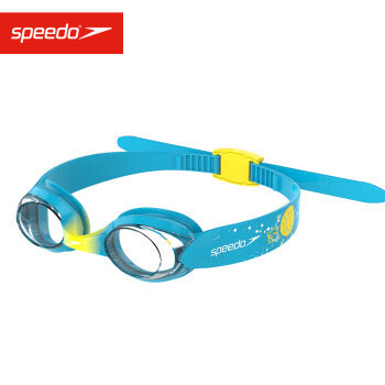 Speedo S21 I Infant Illusion Goggle