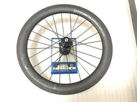Suncord Imperium Cycle Carbon Wheelset For Brompton