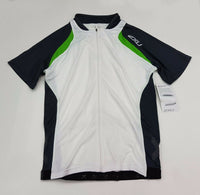 2XU Elite X Cycle Jersey