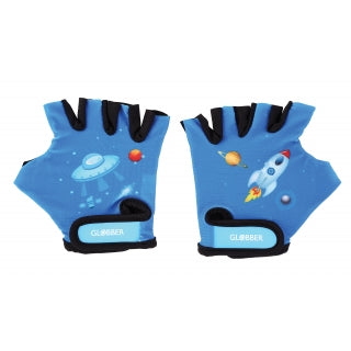 Globber Toddler Gloves