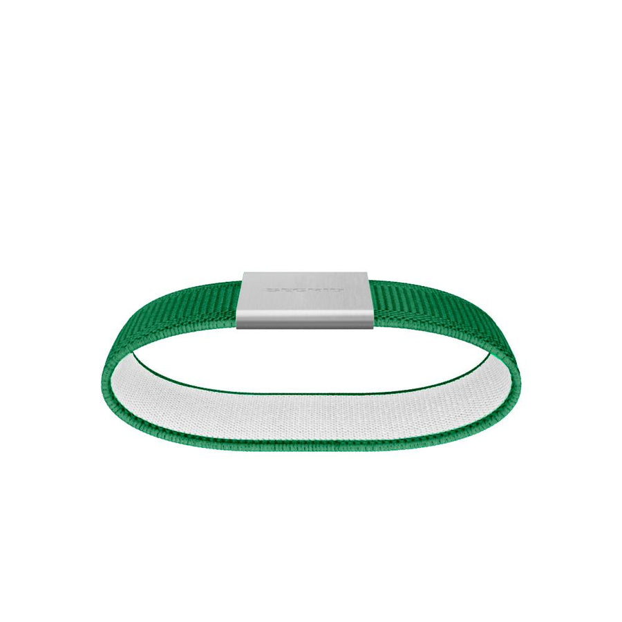Secrid Moneyband, Green