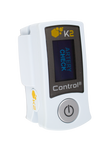 K2 Control - Pulsoxymeter