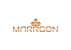 Marrgon
