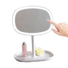 Cosmetic Light Wireless Light Shaving Mirror