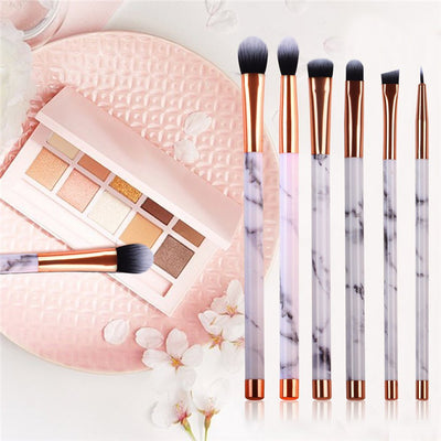 Marble 10-Piece Perfection Set