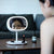 Smart Beauty Lighted Vanity Light Led Makeup Mirror