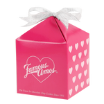 Load image into Gallery viewer, Pink T Gift Box