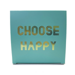 Load image into Gallery viewer, Choose Happy Gift Box