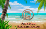 Creative Dreamscape