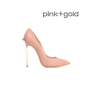 2019 Autumn High Quality Sexy Women Pumps Pointed Toe shoes Bowtie Thin High Heels Wedding Shoes Pumps Party Shoes - Creative Dreamscape