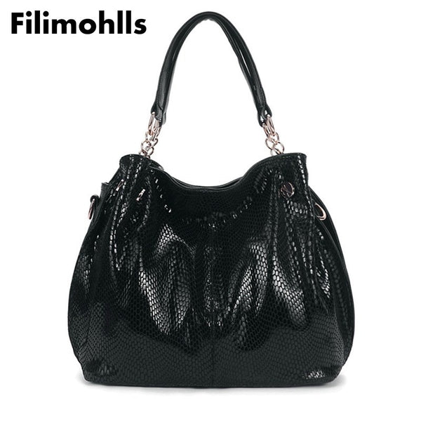 2019 Bags For Women Big Luxury Handbags Ladies Hand Bags Luxury Brand Genuine Leather Handbags Casual Crossbody Bag Female F-386 - Creative Dreamscape