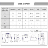 Sexy Hollow Out Nice-Forever Elegant Stylish Contrast Color Patchwork Office Work Vestidos Bodycon Women Cut Out Sheath Dress - Creative Dreamscape