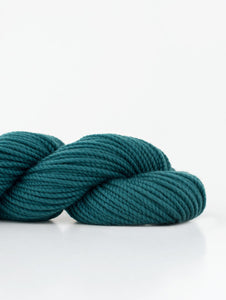 SOLD OUT! Shibui Drift