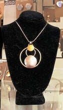 Load image into Gallery viewer, Marjorie Baer Necklace