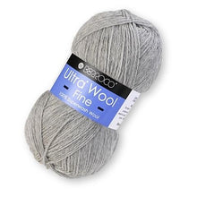 Load image into Gallery viewer, Berroco Ultra Wool Fine