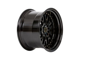59 North Wheels D-003 driftingkit 18""