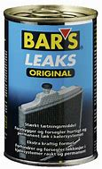 Bars Leaks Original, 150gr