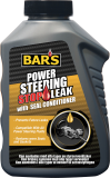 Bars Power Steering Stop Leak, 200ml