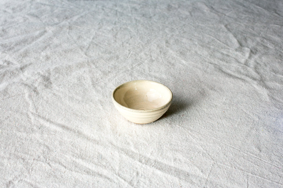 Wander Tiny Bowl