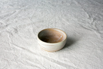 Wander Pinch Bowl