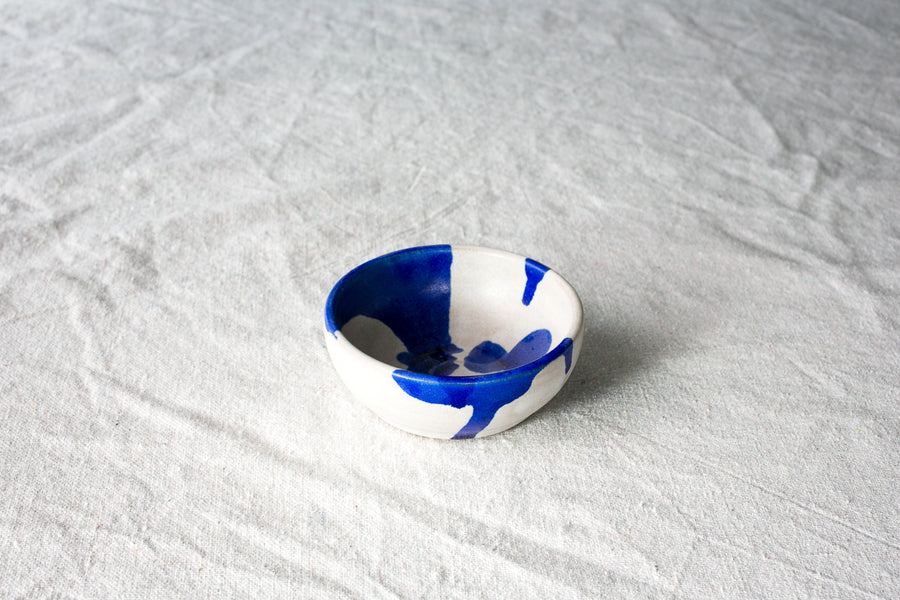 Settle Pinch Bowl