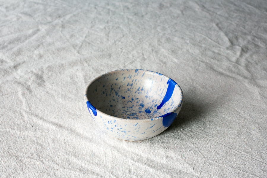 Settle Side Bowl