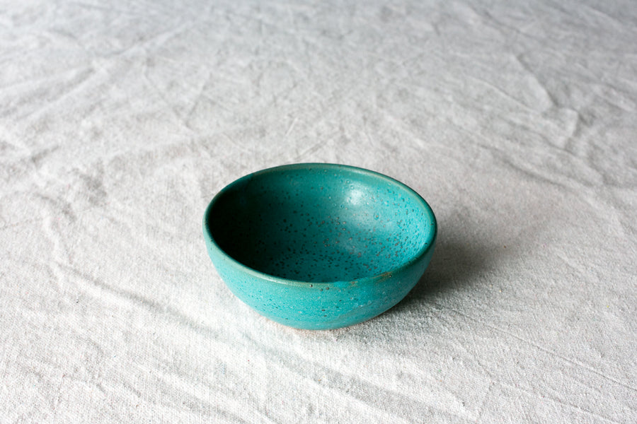 Wander Side Bowl