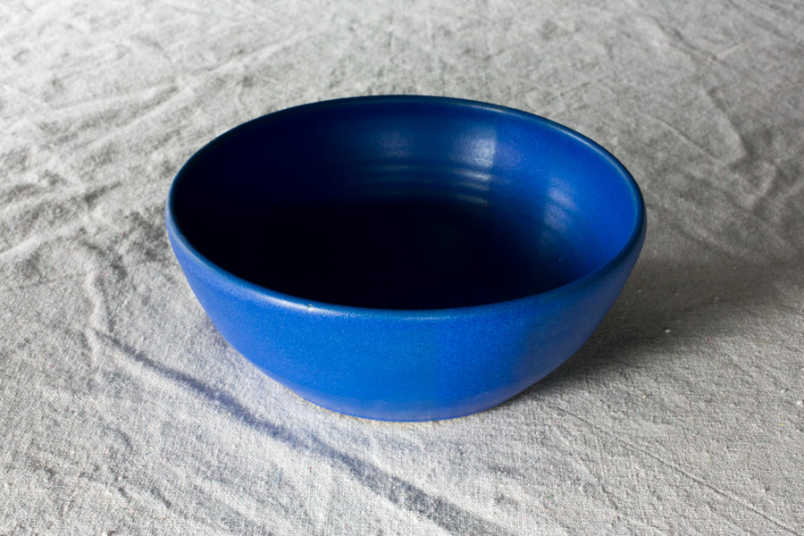 Settle Soup Bowl