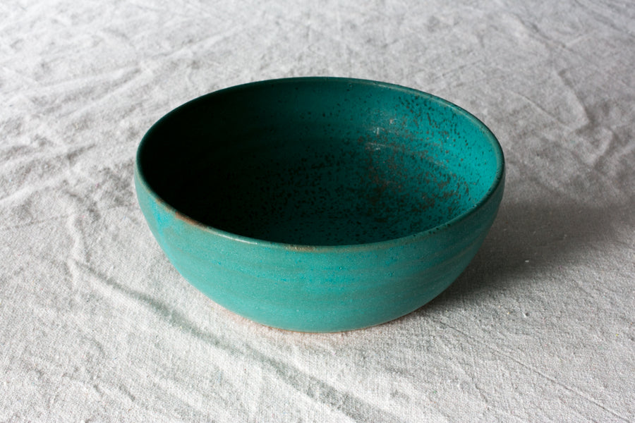 Wander Soup Bowl