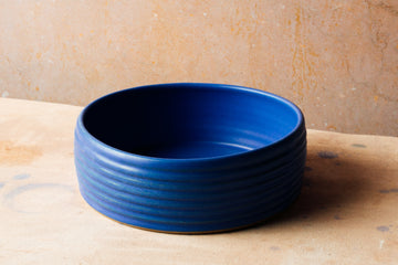 Settle Basket Bowl
