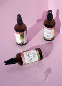 Refreshing Tonic Mist