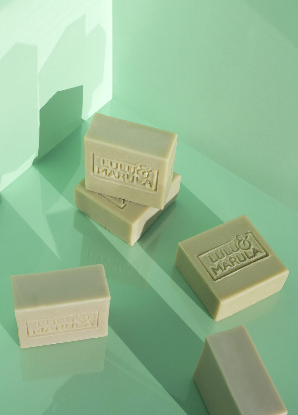 Balancing Cleansing Bar