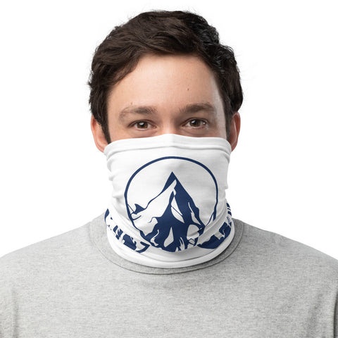 Mount Logan Neck Warmer
