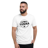 Yunika Summit Tee