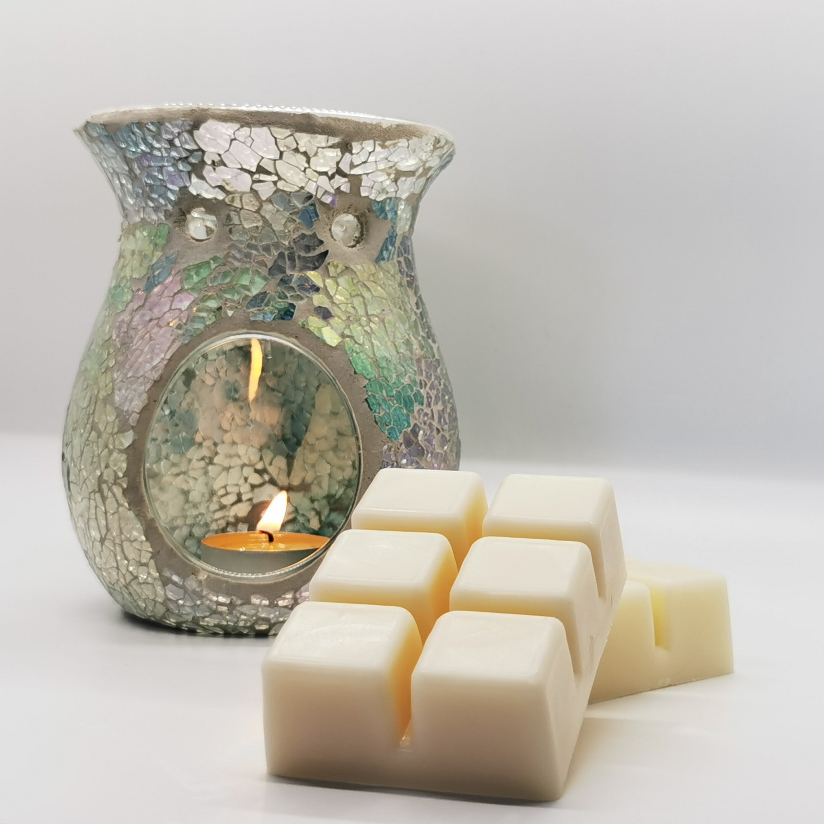 Soy Wax Melts - Amelia Daniels