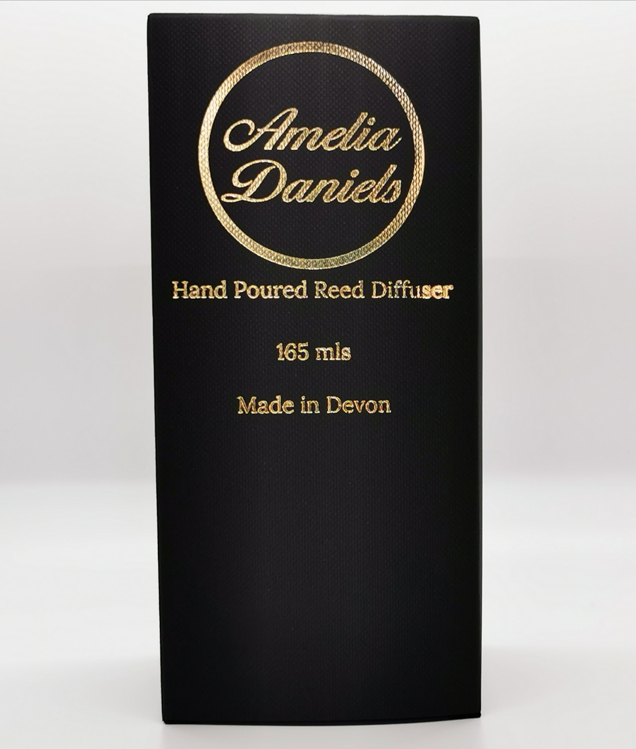 'You're Amazing' Reed Diffuser - Amelia Daniels
